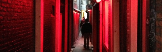 Red light district crop