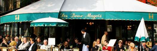 1920x622 les deux magots photo from pixabay