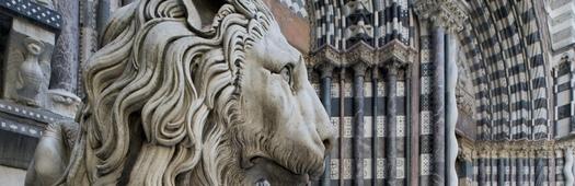Genoa cover
