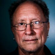 Bill ayers profile pic