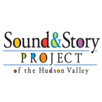 Sound and story logo square2