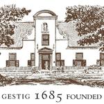 Groot constantia logo