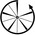 Wheel hr