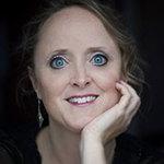 Lucinda profile dickens voicemap walk