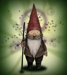 Gnome05