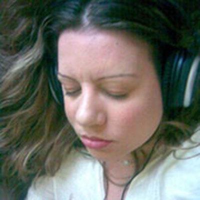 Miranda diboll voicemap walking tour
