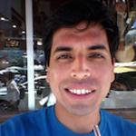 Alberto montevideo