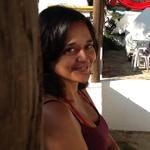 Rita profile pic