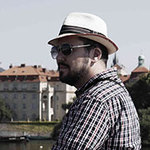 Shawn basey prague kings road profile