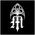 Mysterium tours logo finish black 01