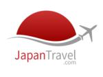 Jt official logo 150x113
