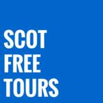 Freetours fb logo