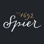 Spier logo 3 01