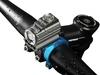 Graphene 700 - 700 Lumen Long Run Time Bike Light | The Most Rugged Bike Light