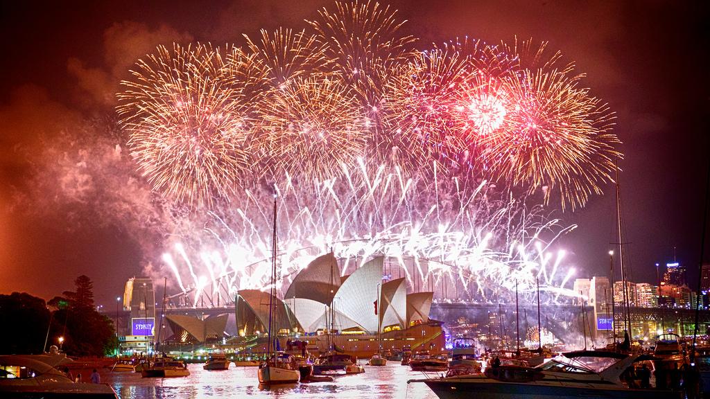Top 10 des résolutions les plus populaires du Nouvel An