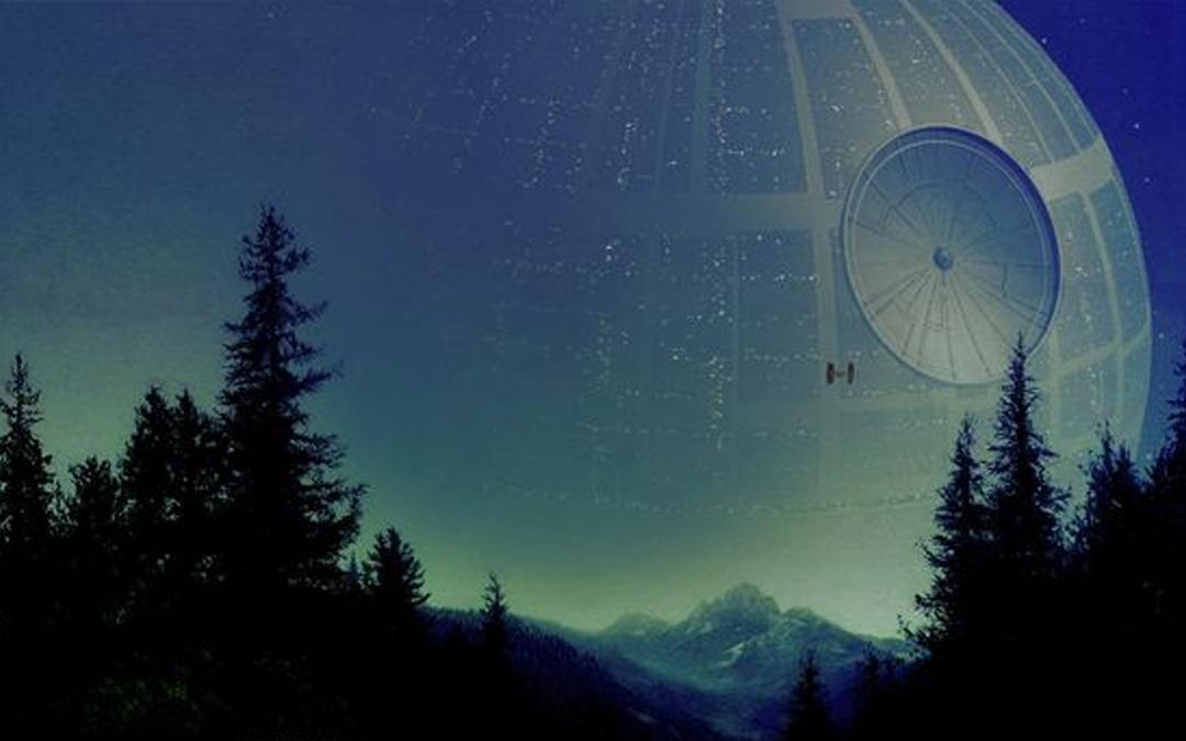 Rogue One, le nouveau film Star Wars et ses mystères