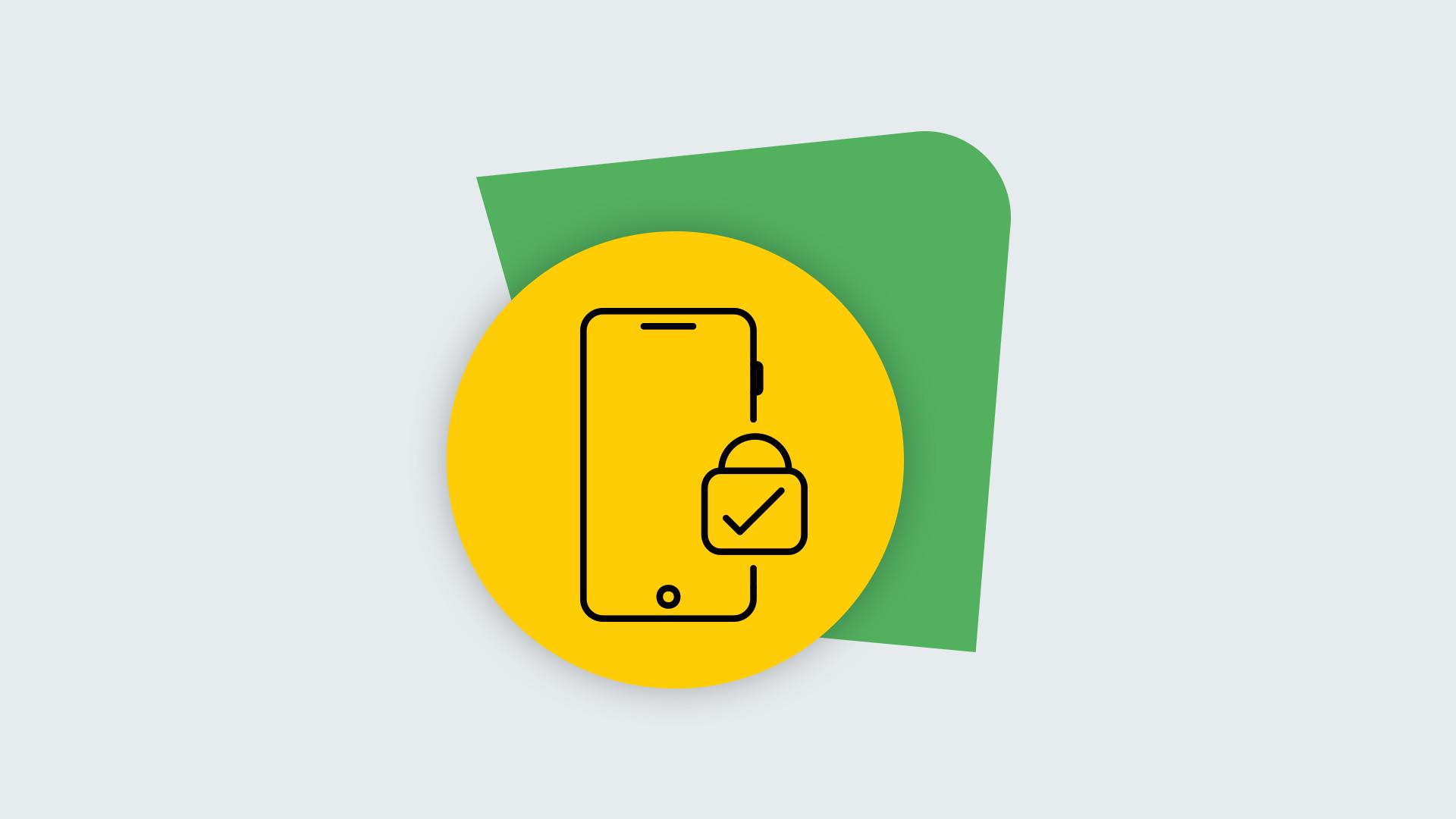 New Site Feature: Mobile Verification