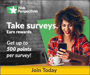 canadian-paid-surveys
