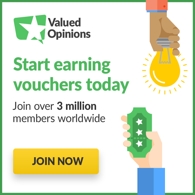 paid-surveys-uk