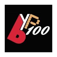 Byp100 logo
