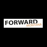 Forwardmontana
