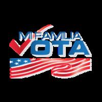 Mifamiliavota