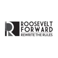 Roosevelt forward