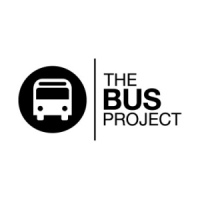 Oregonbusproject
