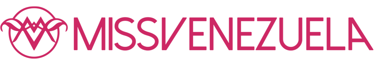 logo_text_transparent_fucsia_1281x224.pn