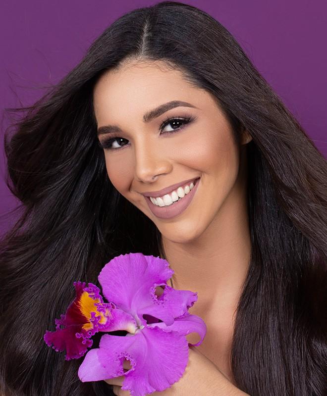 Thalía Olvino (VENEZUELA 2019) Candidata_11062019_102736