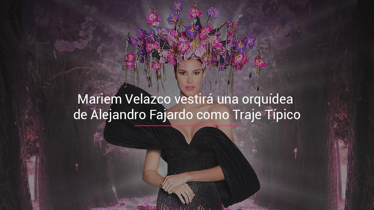 noticia_11062019_042215.jpg
