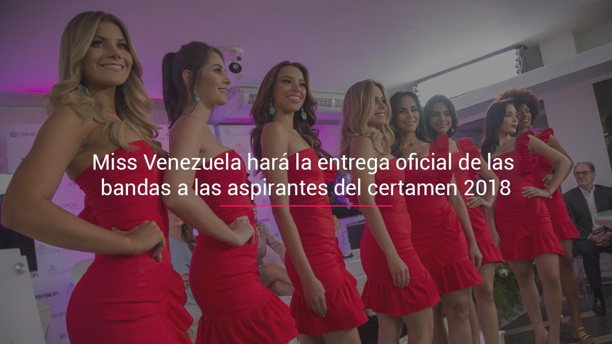 noticia_11062019_045208.jpg