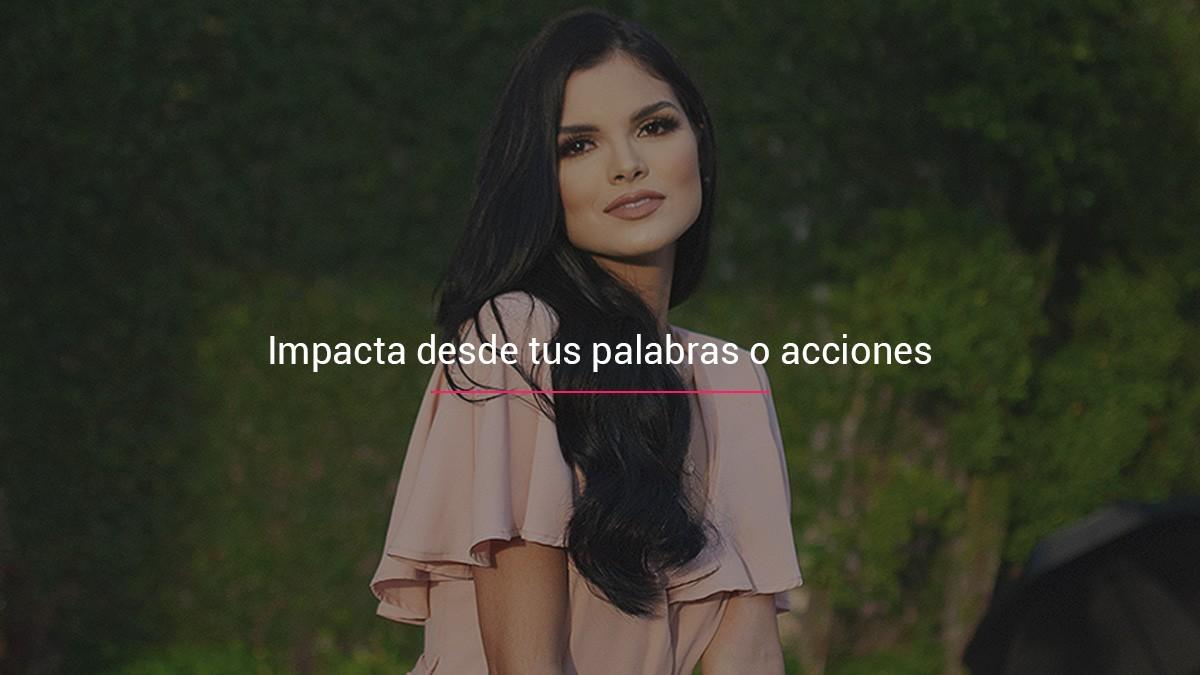 noticia_15032021_181953.jpg