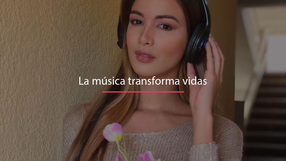noticia_23052020_165555.jpg