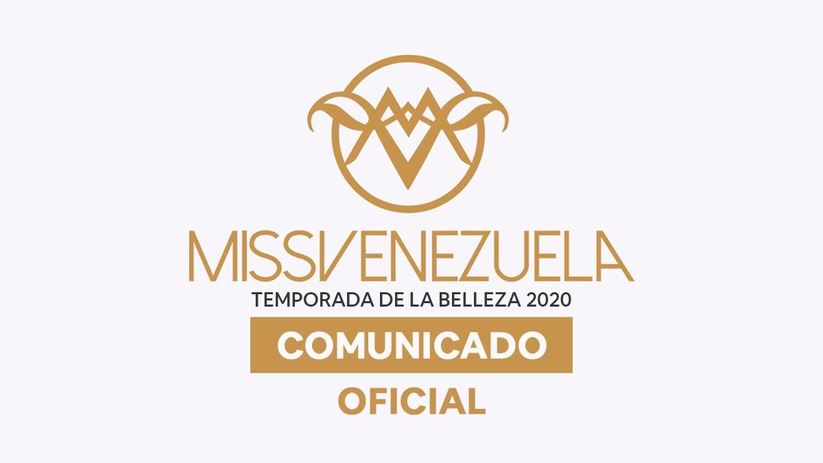 noticia_24042020_115804.jpg