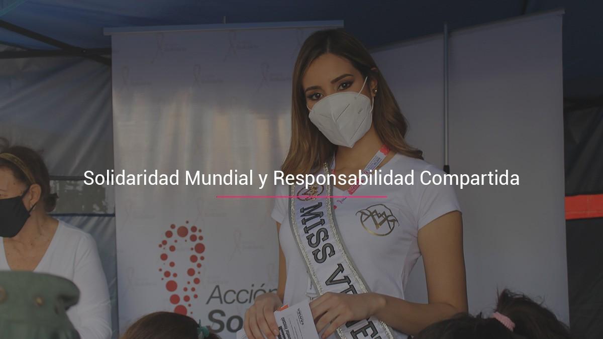 noticia_26012021_105741.jpg