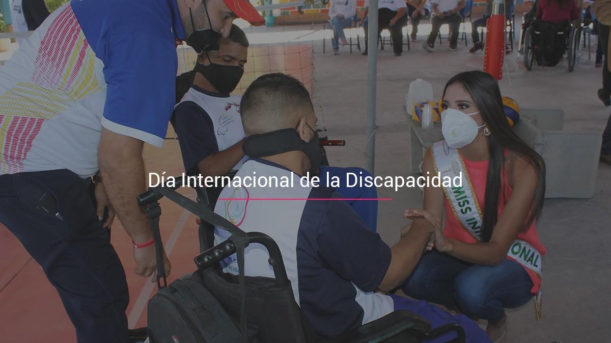 noticia_26012021_134006.jpg
