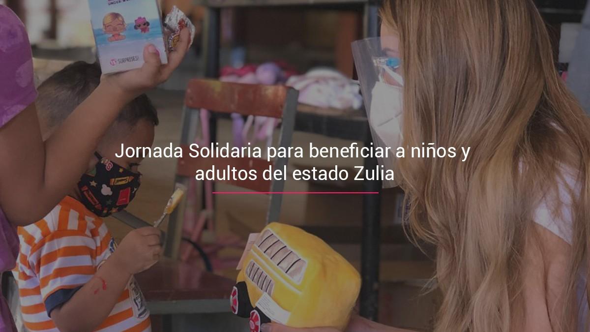 noticia_26012021_135208.jpg