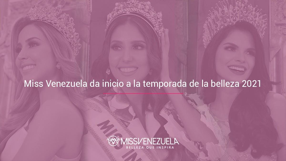 noticia_26022021_165222.jpg