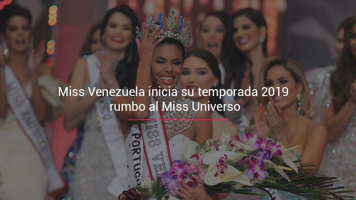 noticia_28052019_095721.jpg