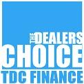 Tdcfinance4 b