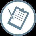 Asset Management / Maintenance