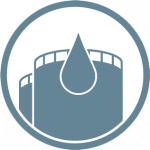 Storage/Tank Farm