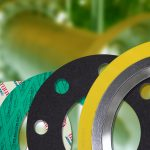Gasket Rubber - Robco