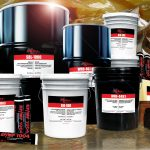 Lubricants & Greases - Robco