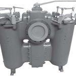 Fluid Engineering 560