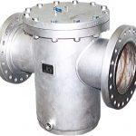 Fluid Engineering 124