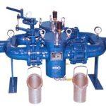 Fluid Engineering 531-a
