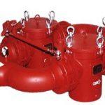 Fluid Engineering 530