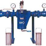 Fluid Engineering - 531-ba